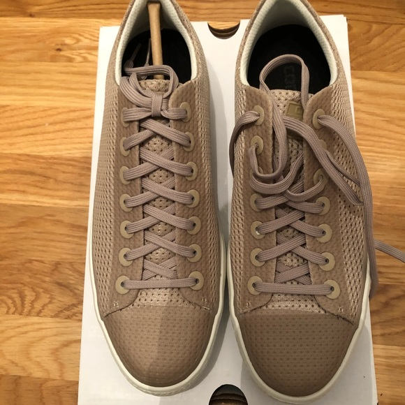 Converse Modern Oxford Sneaker Vintage